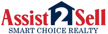Assist 2 Sell SMART CHOICE REALTY